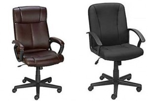 executive chairs staples mesh greneda office chair asset cbs black