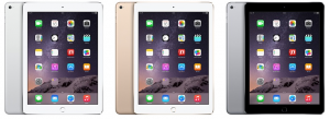 staples ipad air 2