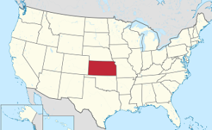 staples locations in kansas